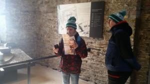 cork_city_tour9