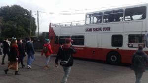 cork_city_tour12