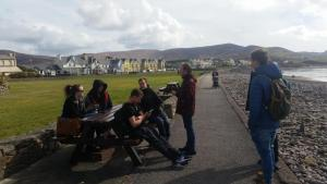ring_of_kerry13