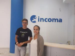 incoma2