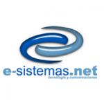 sistemas-de-informacion-y-proteccion-de-datos-s-l