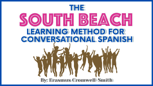 The South Beach Method