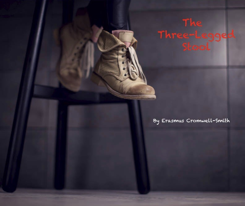 """The Three-Legged Stool"""