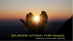 Silence Within the Music