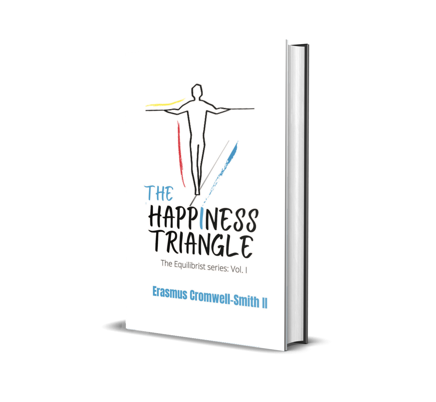 The Happiness Triangle