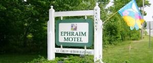 ephraimhotel
