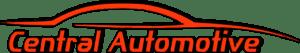 Central Automotive Logo