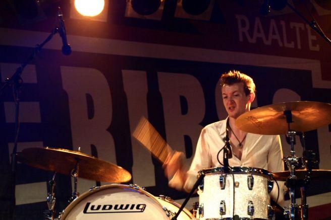 ribs-and-blues-raalte-09