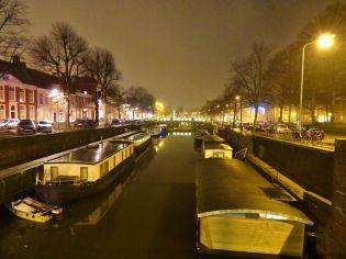 Winterwelvaart - Groningen (14)