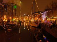 Winterwelvaart - Groningen (17)