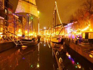 Winterwelvaart - Groningen (2)