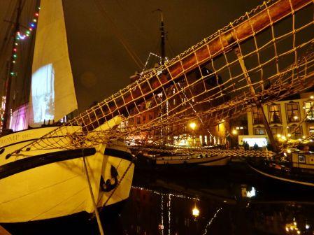 Winterwelvaart - Groningen (6)