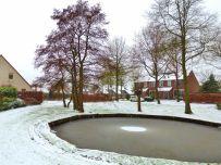 Winter 2017 - Sneeuw in Noordhorn (4)