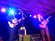 Nadia Reid (Live) - Rotterdam - Vessel11 (2)