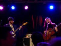 Nadia Reid (Live) - Rotterdam - Vessel11 (7)