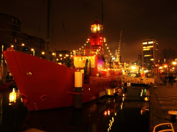 Rotterdam - Vessel11 (3)