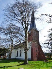Hervormde Kerk Zuidhorn (10th century) (1) (767x1024)