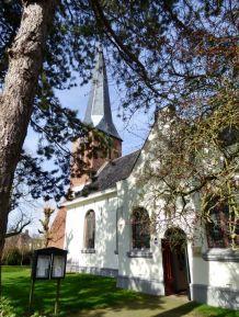 Hervormde Kerk Zuidhorn (10th century) (3) (770x1024)