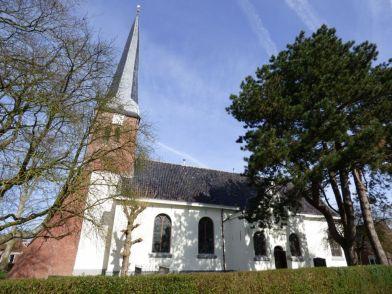 Hervormde Kerk Zuidhorn (10th century) (5) (1024x768)