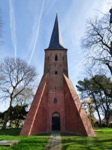 Hervormde Kerk Zuidhorn (10th century) (6) (768x1024)