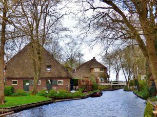 Giethoorn (4)