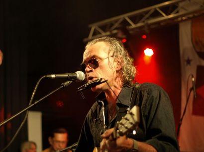 Neil Young Festical (30)