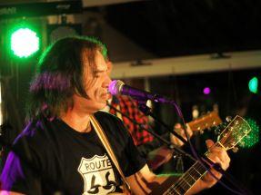 Neil Young Festical (49)