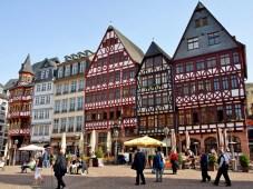 20110407 Frankfurt (11)