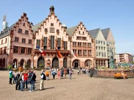 20110407 Frankfurt (12)