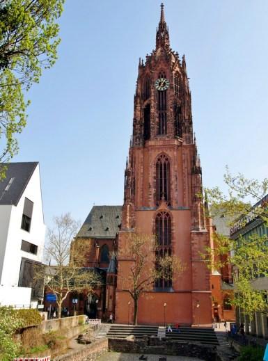 20110407 Frankfurt (13)