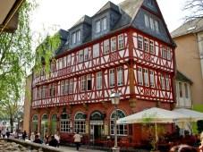 20110407 Frankfurt (16)
