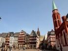20110407 Frankfurt (44)