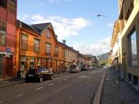 2016 - Noorwegen (441) (1024x768)