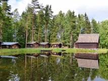 2016 - Noorwegen (520) (1024x768)