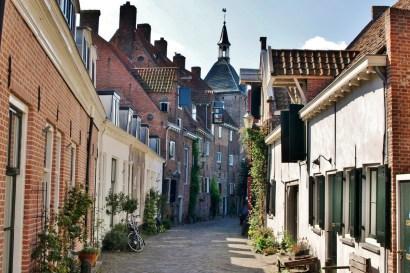 Amersfoort (3)