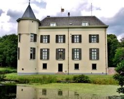 Huis Doorn (7)