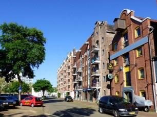 Jachthaven Oosterhaven (10)