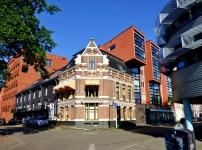 Jachthaven Oosterhaven (7)
