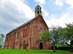 Kloosterkerk Ten Boer (1)
