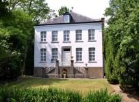 kasteel Nijenborh - Weert (2)