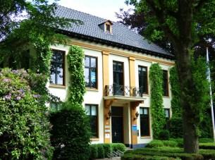 Fraeylemaborg Slochteren (40)