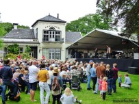 Jazz Te Gast 2017 Zuidhorn 14