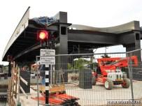 20170715 - Plaatsing Tafelbrug Zuidhorn 06