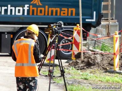 20170715 - Plaatsing Tafelbrug Zuidhorn 47