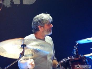 20170719 - Glenn Kaiser Band - Zwolle 08