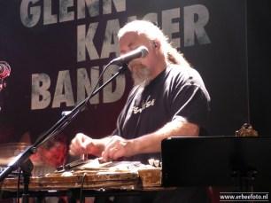 20170719 - Glenn Kaiser Band - Zwolle 13