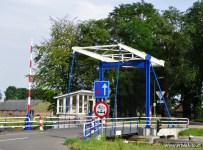 Havelte - Zwolle 03
