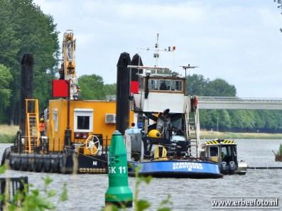 Hefbrug Zuidhorn 03