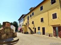 Artimino - Toscane (12)