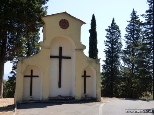 Artimino - Toscane (15)